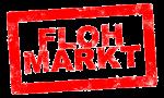 Der Eifeltec Flohmarkt.....