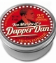 Pomade DAPPER DAN Men's Pomade